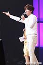 2017 ユン・シユン 6th ファンミーティング(7)