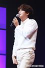 2017 ユン・シユン 6th ファンミーティング(8)