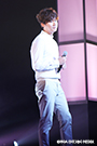 2017 ユン・シユン 6th ファンミーティング(9)