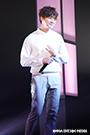 2017 ユン・シユン 6th ファンミーティング(10)