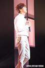 2017 ユン・シユン 6th ファンミーティング(12)