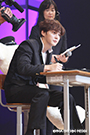 2017 ユン・シユン 6th ファンミーティング(18)