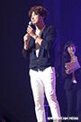 2017 ユン・シユン 6th ファンミーティング(19)