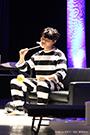 2018 ユン・シユン 7th ファンミーティング(1)