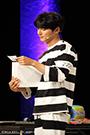 2018 ユン・シユン 7th ファンミーティング(4)