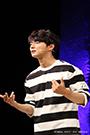 2018 ユン・シユン 7th ファンミーティング(6)