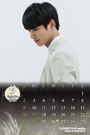 2018年9月カレンダー